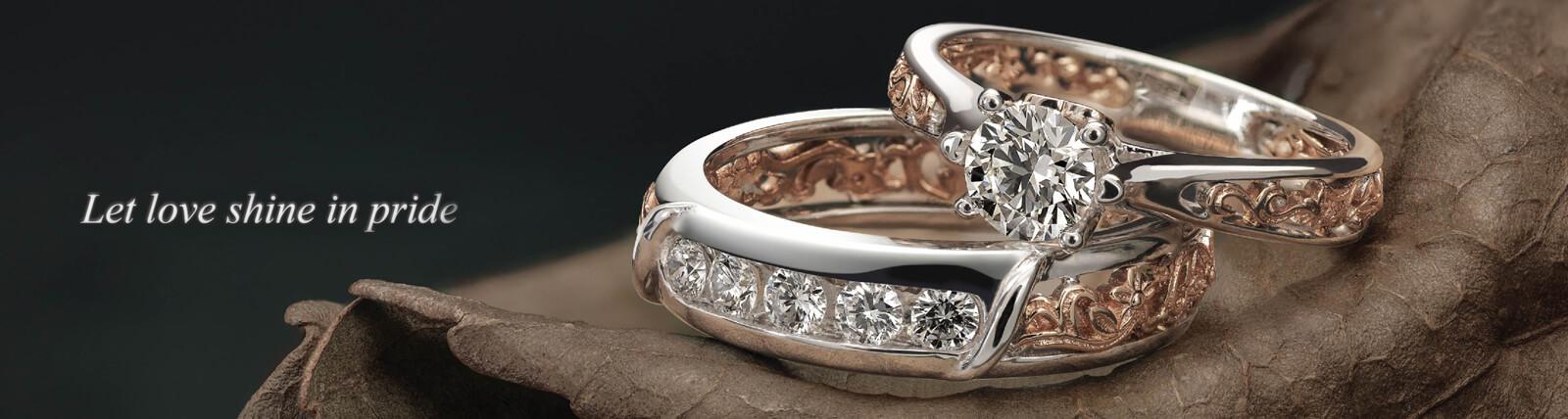 diamondscategory_bangles_bnr.jpg