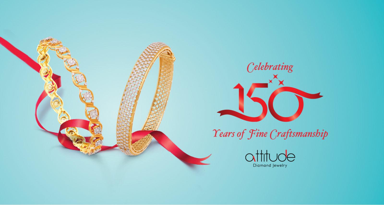 The Best Jewellers in Kerala | Gold and Diamond Jewellery in Cochin
